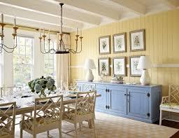room french style furniture bensof modern: tom stringer design partners beach style dining room