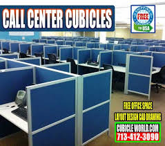 hm 2229 call center cubicles fore sale online free usa shipping and complimentary office space layout design with free quote office space free online