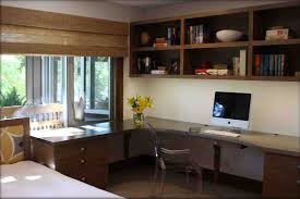 cheap home office furniture wonderful cheap home office ideas with guest bedroom home office within home bedroomremarkable office chairs conference room
