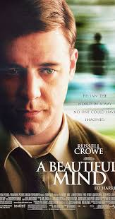 <b>A Beautiful Mind</b> (2001) - IMDb