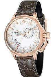 <b>Часы Ballast BL</b>-<b>3126</b>-<b>0A</b> - купить мужские наручные <b>часы</b> в ...