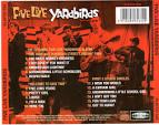 Five Live Yardbirds [Prism]