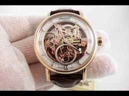 Наручные <b>часы Ingersoll</b> 1892 <b>I00401</b> - купить недорого в Москве