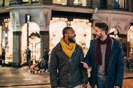 <b>Male</b> beauty <b>trends 2019</b> suggest confidence top masculinity trait ...