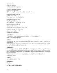 my best vacation essay  compucenterco my best vacation essay