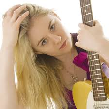 <b>Joanne Shaw Taylor</b> | Discography | Discogs