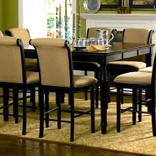 astonishing modern dining room sets: bedroomastonishing modern dining room sets ashley furniture out kmart macys bradford collection neutral walmart