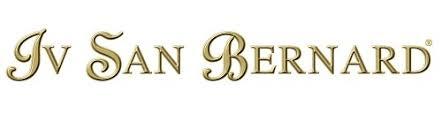 Купить <b>шампунь</b> и косметику <b>Iv San</b> Bernard