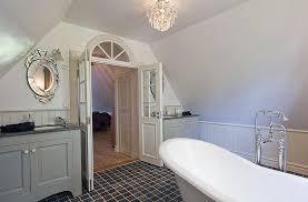 bathroom chandeliers natural bathroom chandelier lighting ideas