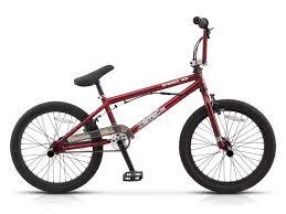 """<b>Велосипед Saber</b> S2 <b>20</b>"""" <b>Стелс</b>"""