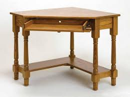 image of small oak corner desk beautiful corner desks furniture