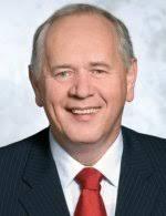 <b>...</b> wurde aus Sicht des SPD-Fraktionsvorsitzenden <b>Rolf Meyer</b> deutlich, <b>...</b> - Meyer-Rolf1