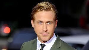 Ryan Gosling | Know Your Meme via Relatably.com