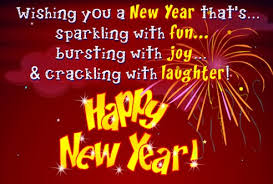 Happy New Year 2016 Wishes | Happy New Year 2016 Messages, Sms ... via Relatably.com