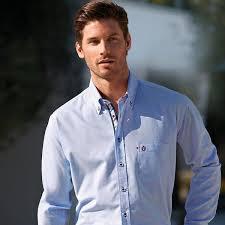 Рубашка или <b>сорочка</b> — какая разница? - Я Покупаю
