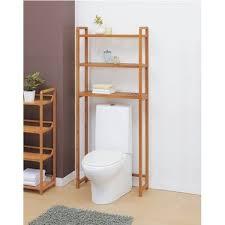 space bamboo bathroom furniture