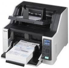 <b>Впечатывающее устройство</b> оборотное (Imprinter) <b>Panasonic KV</b> ...