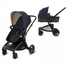Купить детские товары бренда <b>Cybex</b>