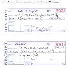 writing a receipt sample of receipt book invoice templets salary slip sample sample receipt book printable receipt book