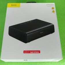 Автомобильный <b>компрессор</b> Endever Spectre-8150 – купить в ...