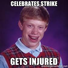 BOWL.com | Bowling Memes via Relatably.com