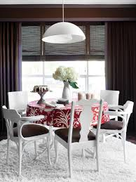 Floral Dining Room Chairs Chair Design Ideas Wonderful Painting Dining Room Chairs