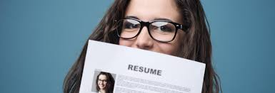 resume mistakes and how to fix them blogblog 3 resume mistakes and how to fix them