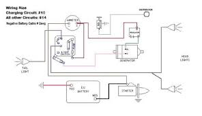 farmall h wiring diagram questions answers pictures fixya 28e72b86 cf1b 456c a48d 5f4b915394e7 jpg question about ih tractor