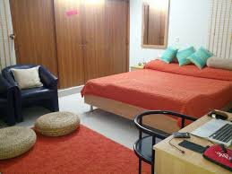 modern bedroom designers inspirations with elegant interior decorating simple interior bedroom designer ideas for teen bedroomdelightful elegant leather office