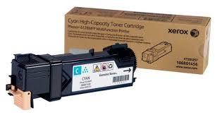 <b>Картридж Xerox 106R01456</b> — купить по выгодной цене на ...