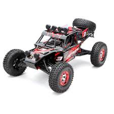 <b>feiyue</b> fy03 eagle-3 1/12 <b>2.4g</b> 4wd desert off road truck rc Авто ...