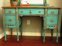 image of chalk paint ideas for furniture chalk painting furniture ideas