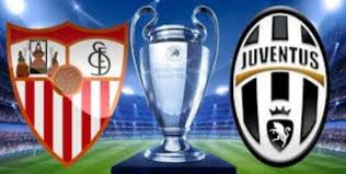 Siviglia – Juventus, le pagelle