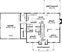 simple house floor plan of samples icf home plans pools simple house floor plan of samples icf home plans pools