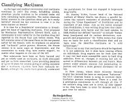 why marijuana should be legal essay cdc stanford resume help i believe medical marijuana should be legalized for patients in need