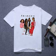<b>Stray Kids</b> Hoodie <b>women</b> Kpop clothes <b>women's</b> sweatshirt <b>Lady</b> ...