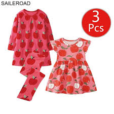 SAILEROAD Children&Baby Store - Amazing prodcuts with ...