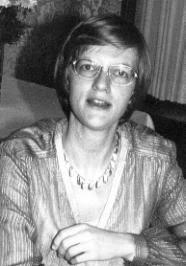 <b>Klaus Assmann</b>. Nach erfolgreichen Wettbewerben wurde sie 1969 in das <b>...</b> - boeckheler