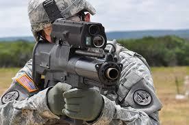Украина не рассчитывает на прямую военную поддержку НАТО, - Чалый - Цензор.НЕТ 113