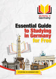 reasons why you should learn german language study in need help preparing yourself to study in check out our latest guide