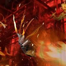 <b>Flaming</b> Creations - Home | Facebook