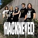 hackneyed