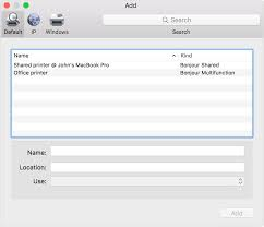 If you can't print from your Mac or iOS device - Apple Support