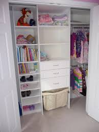 kitchen solution traditional closet: tags ci tailored living small closets toddler roomjpgrendhgtvcom