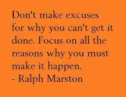 ralph marston quote | Tumblr via Relatably.com