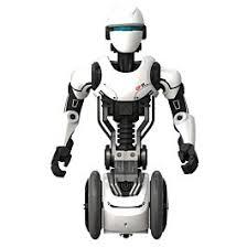 <b>Silverlit</b>: <b>Робот O.P. ONE</b> (Оу Пи Уан): купить <b>робота</b>-игрушку в ...