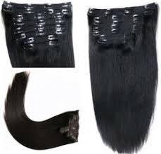 China Black Clip, Black Clip Manufacturers, Suppliers, Price | Made ...