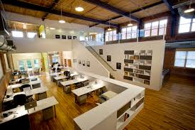 award winning office design inspiring office workspace contemporary office interior design with double height and wooden agreeable double office desk luxury inspirational