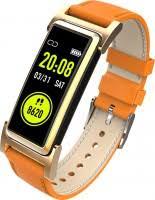 <b>KingWear KR03</b> – купить фитнес <b>браслет</b>, сравнение цен ...