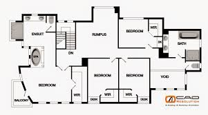 Outsourcing D CAD Architecture House Plans Design Services Has    If you want to discuss your requirements or want further information  please   us at   cadresolution com